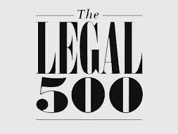 the_legal_500